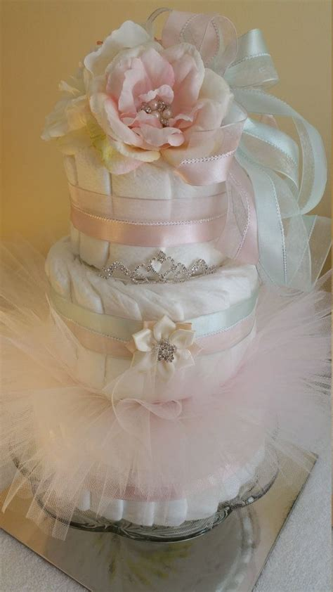 Shabby Chic Baby Shower Centerpieces by 1000 Ideas About Shabby Chic Centerpieces On