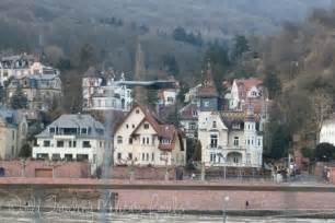 h g bank heidelberg heidelberg castle germany world traveling family