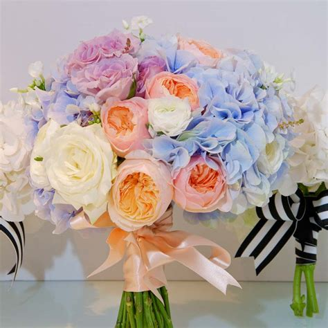 Wedding Bouquet October by Bridal Flower Bouquets A Gallery Of Beautiful