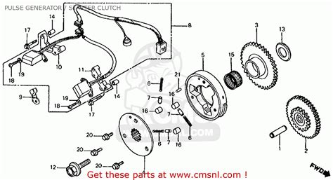 bmw 1985 e30 wiring diagram bmw just another wiring site