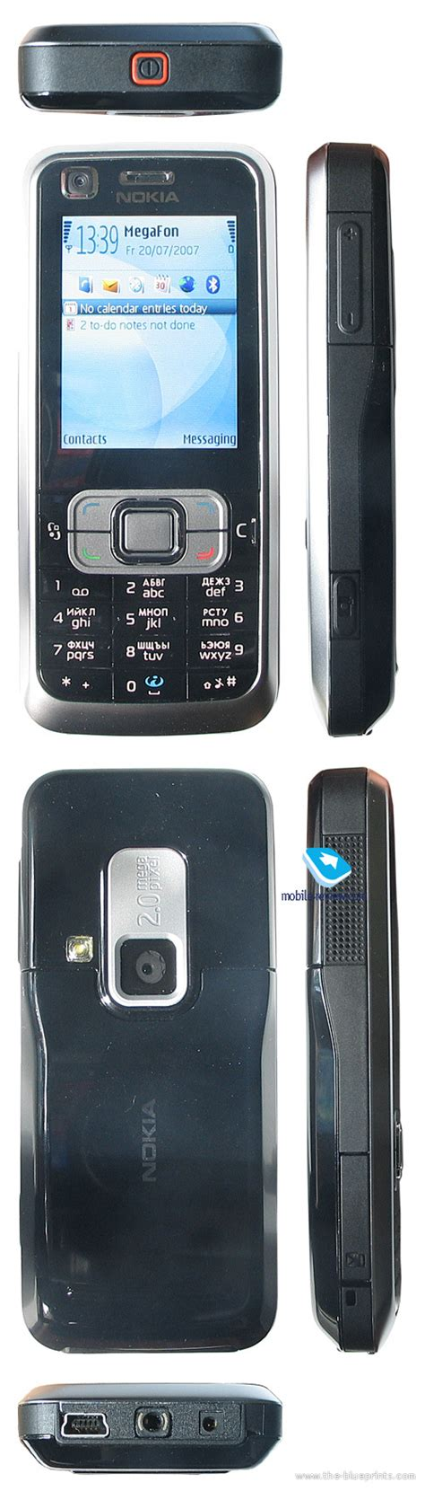 nokia 6120 classic original themes free download the blueprints com blueprints gt phones and tablets