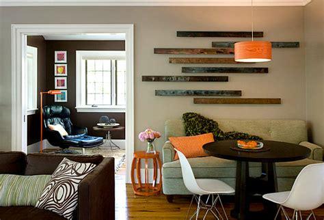 Ralph Lauren Home Decor Fabric by Metal Wall Art That Makes A Statement