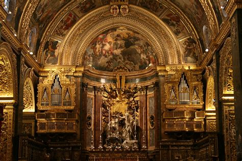 really rich decoration of baroque architecture at st difference between baroque and rococo baroque vs rococo
