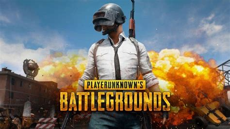 pubg 1 0 optimization pubg update 1 0 changelog free in game t shirt available