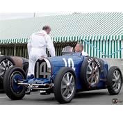 1664 Best Classic Cars Images On Pinterest  Vintage