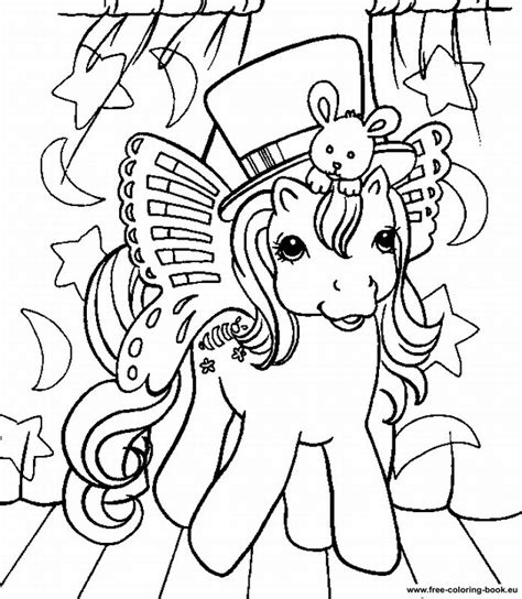 to print shopkins colouring pages printable shopkin