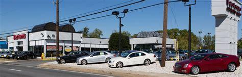 car dealership  hyattsville md   bad credit