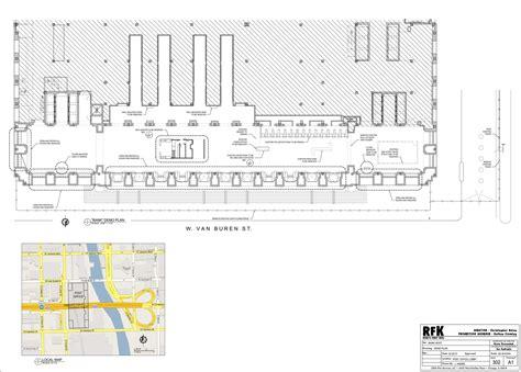 layout of post office the dark knight filmcad com