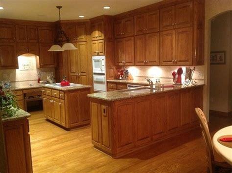 white kitchen appliances coming back white or stainless appliances