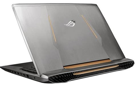 Asus Rog G751 Specs And Price asus rog g752vl bhi7n32 price in pakistan specifications features reviews mega pk