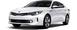 2017 kia optima hybrid in jacksonville fl