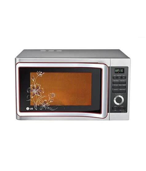 Lg Microwave Oven Convection convection ovens lg convection microwave oven