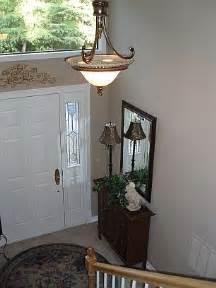 Bi Level Home Decorating Ideas 1000 Ideas About Split Foyer Entry On Pinterest Split