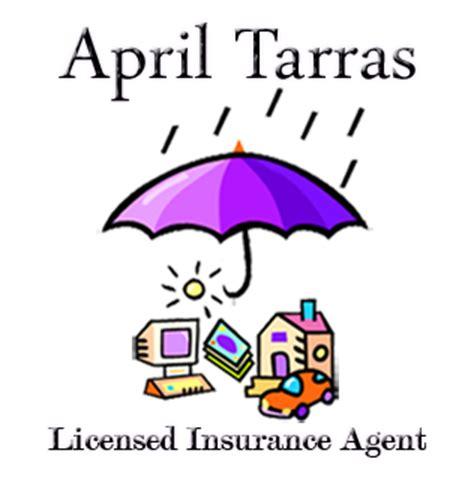 progressive boat insurance renewal april tarras independent insurance agent