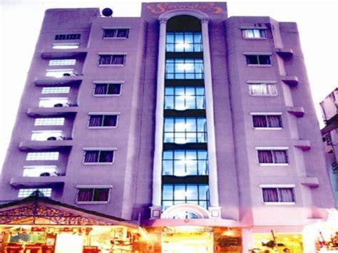 soi 2 inn pattaya best price on sawasdee pattaya hotel in pattaya reviews