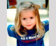 toddler hairstyles growing out bangs how to grow out your little girl s bangs kids