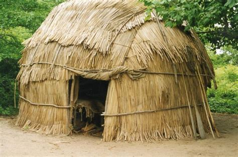 native american housing all about the lenni lenape indians keishad94