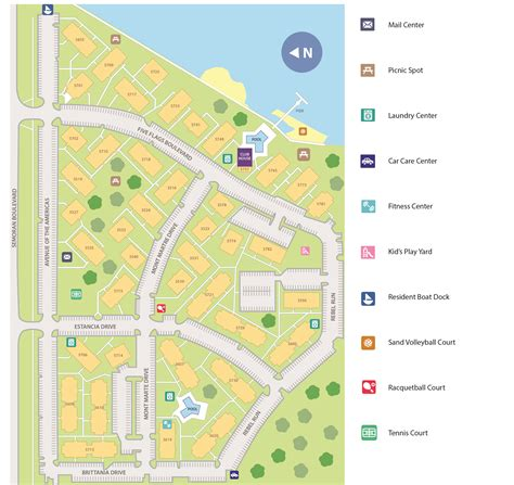 Double Bay Residences Floor Plan by 100 Double Bay Residences Floor Plan St Leon 10