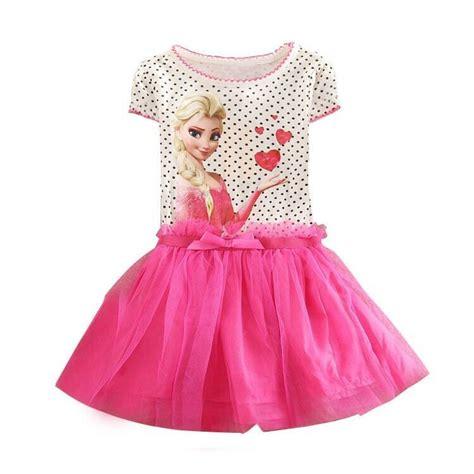 Sale Dress Baby sale dress elsa summer dress baby new princess dresses brand dress