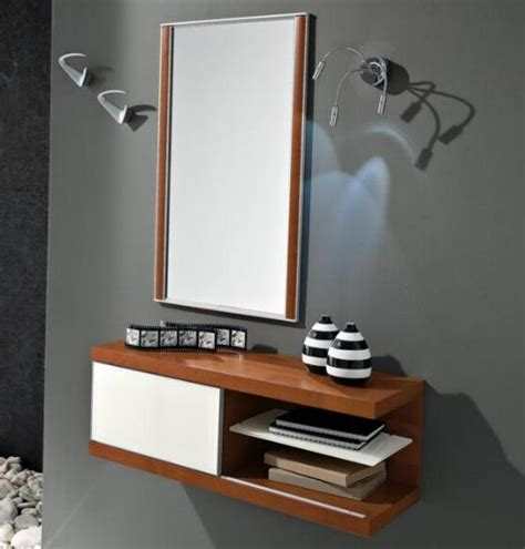 mobili divisori per ingresso mobili divisori per ingresso design casa creativa e