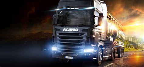 euro truck simulator 2 download full version steam euro truck simulator 2 jinx s steam grid view images