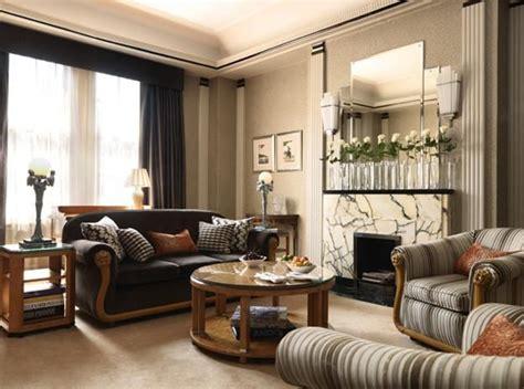 modern art deco design 53 best art deco rooms images on pinterest art
