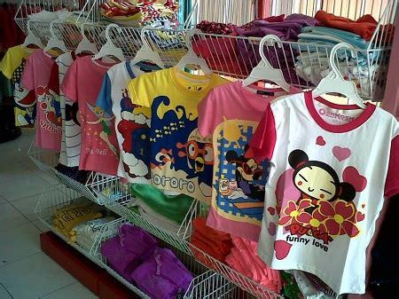 distributor baju anak merk little pineapple produsen baju anak little pineappleprodusen baju anak