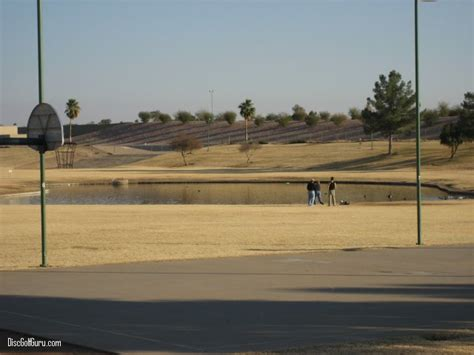 park mesa az emerald park in mesa az disc golf course review auto design tech
