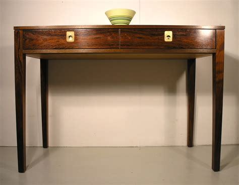 rosewood sofa table rosewood sofa table william iv rosewood antique sofa table