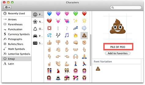 emoji definitions iphone emoticons meanings and symbols