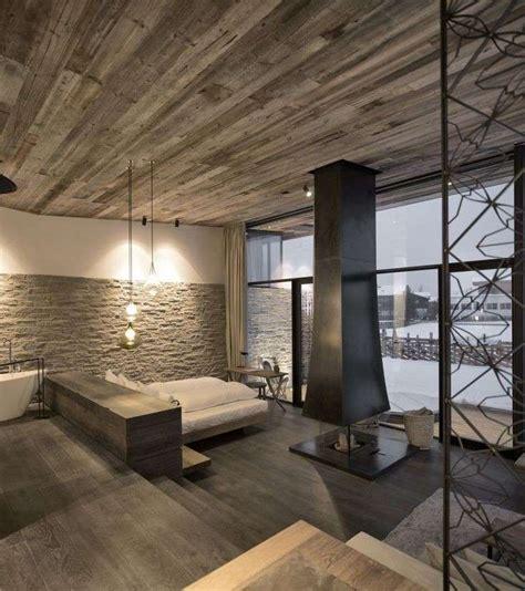 come decorare pareti interne come decorare il soggiorno tavolino salotto novamobili