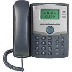 cisco spa 303 desk phone printer