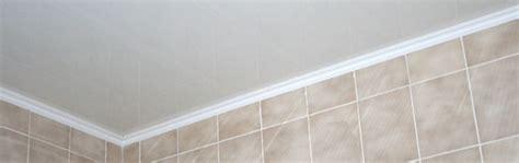 coving for bathroom ceilings www energywarden net