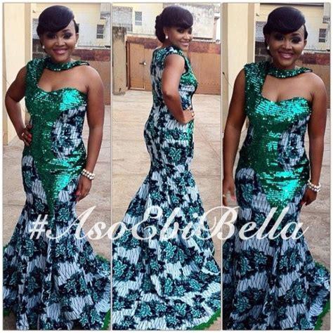 2016 ankara styles on bella naija ankara aso ebi fashion styles aso ebi bella naija ankara