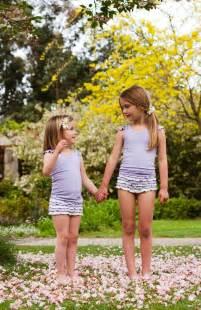 ls models ls magazine free pics images femalecelebrity