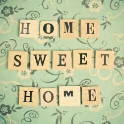 home sweet home home sweet cem home digital clarity