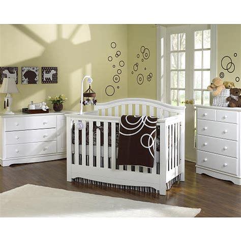 nursery furniture sets nursery furniture sets photo 1 decoration home ideas