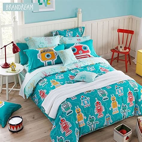 Robot Bedding Rug Space Robot Chevron Crib Bedding Set Robot Crib Bedding