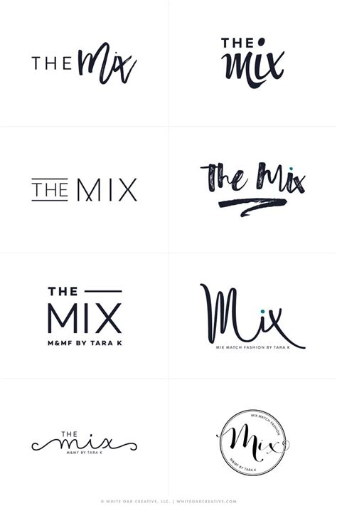 design font blog 25 best ideas about blog logo on pinterest logo