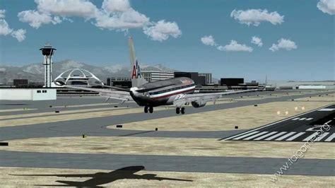 Microsoft Flight Simulator X microsoft flight simulator x steam edition