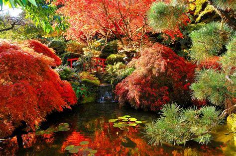 Top 10 Botanical Gardens Top 10 Botanical Gardens In Canada Researchvit Consulting Inc Researchvit Consulting Inc