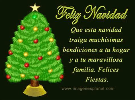 feliz navidad merry christmas gif feliznavidad merrychristmas christmastree discover share