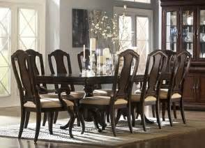 Havertys Dining Room Sets by Pin By Alexandra A Kirkpatrick On At Home Pinterest