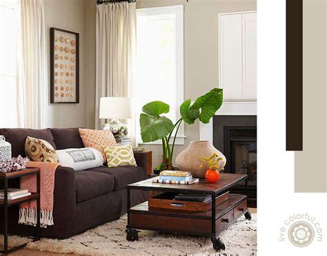 como decorar una casa con pisos oscuros colores de paredes con muebles oscuros muebles oscuros