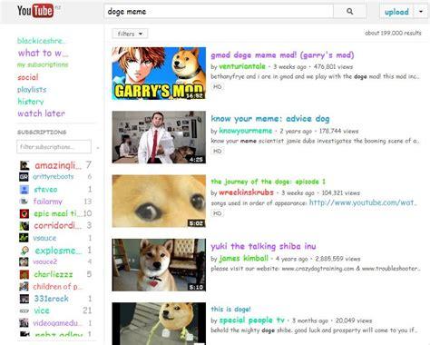 4 keyword terlarang yang bisa kamu temukan di youtube