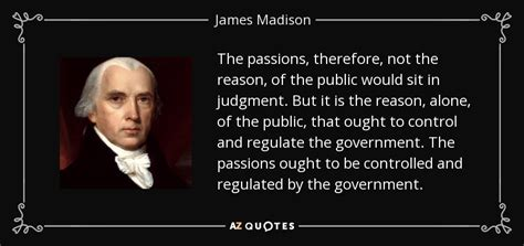 james madison biography in spanish top 25 quotes by james madison of 554 a z quotes