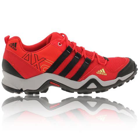 adidas ax2 adidas ax2 trail walking shoes images