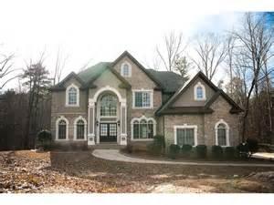homes for in fairburn ga 8310 equinox fairburn ga 30213 mls 5645216