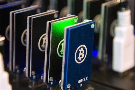 cadena de suministro blockchain blockchain 191 de bitcoin a la cadena de suministro pivot