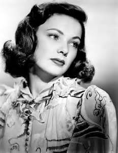 womens haircuts of the thirties and forties 1940 s hairstyles for women